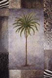Sun Palm II