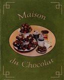 Maison Du Chocolat