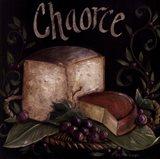 Bon Appetit Chaorce