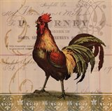 Chickens & Scrolls II