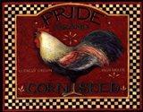 Pride Brand I