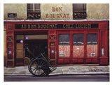 Au Bon Bougnat