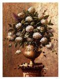 Floral Expressions l