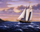 West Wind Sails