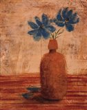Modern Vases I