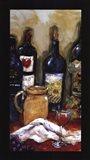 Wine Tasting Panel I