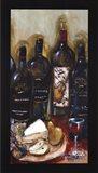 Wine Tasting Panel III