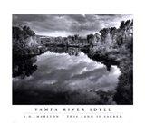 Yampa River Idyll
