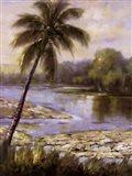 Island Tropics I