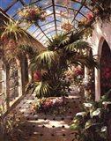 Garden Atrium ll
