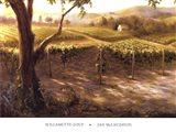 Willamette Gold