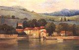 Lago d'Palazzo
