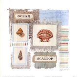 Ocean Original I