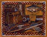 Eli's Fishing Gear