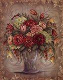 Elegant Centerpiece I