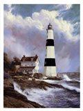 Coastal Beacon