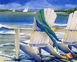 Seaside Breeze