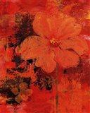 Marigolds I