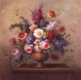 Heirloom Bouquet II