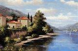 Casa De Lago