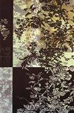 Brocade Botanical II