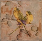 Songbirds I