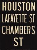 Houston/Lafayette