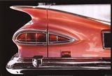 Classics Chevrolet 1959