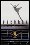 Classics Packard 1955