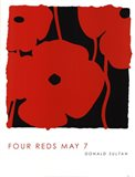 Four Reds May 7