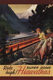 Hiawatha 1956