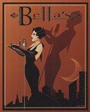 Bella's