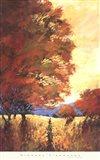 Autumn Mystique