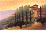Villa D'or II