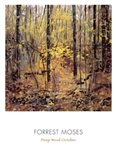 Deep Wood October
