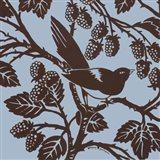 Bird Song III