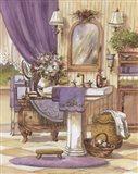 Victorian Bathroom II