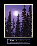 Challenge-Moonrise