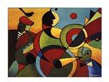 Jazz Panel 2