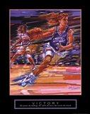 Victory - Basketball