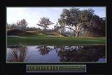 Achievement-Golf