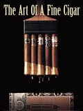 Art of a Fine Cigar