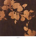 Falling Leaves II