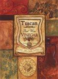 Tuscan Vinegar