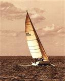Weekend Sail II