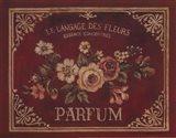 Parfum - Mini