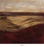 Dunes of Brighton II