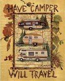 Have Camper