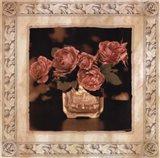Imperial Rose II