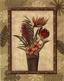 Paradisio Bouquet II - Mini